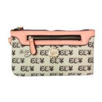 Wholesale HQ040 professional makeup bag & cheap wholesale makeup bags , cosmetics bags with zipper from china suppliers