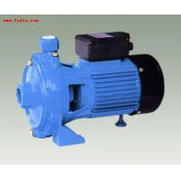 Wholesale Water Pump Centrifu Centrifugal Pump - AS2 series centrifugal electric water pump from china suppliers
