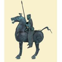Wholesale Chiji ride figurines from china suppliers