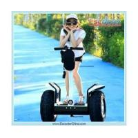 Wholesale Off -road Self balancing Scooter from china suppliers