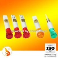 Wholesale Neon Indicator Light Signal Lamp from china suppliers
