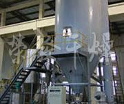 Wholesale YPG Series Pressure Spray (cooling) Dryer from china suppliers