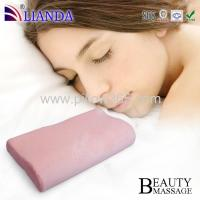 Wholesale Convoluted Contour Pillow from china suppliers