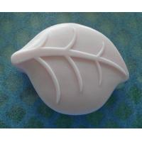 Wholesale hand made soap (HMS-001) from china suppliers