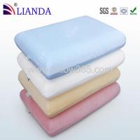Wholesale Micro Cushion Pillow from china suppliers