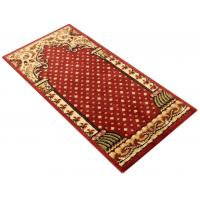 Wholesale 2015 Hot Mosque prayer rugs from china suppliers