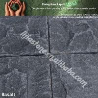 Wholesale Stone Pavings - Construction Stone from china suppliers