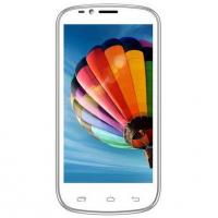 Wholesale Doogee DG210 Android4.2 4.5inch Mtk6572W Dual core1.3Ghz Ram512MB+Rom4GB from china suppliers
