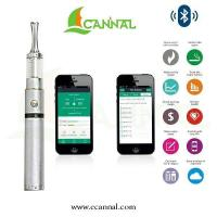 Buy cheap B-Vap the First Edition of PVs/Electronic Cigarette with Bluetooth Application from wholesalers