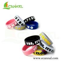 Buy cheap Electronic Cigartte Vapor Vape Bands from wholesalers