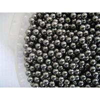Wholesale Alloy series Tungsten Alloy Balls from china suppliers