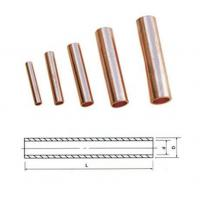 Wholesale Copper terminals Copper terminal GT-1 from china suppliers