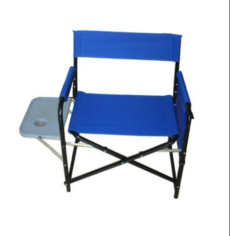 Kitchen Home Products Portable Folding Chair With Table