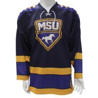 Wholesale New Products new style cheaper ice hockey jerseys from china suppliers