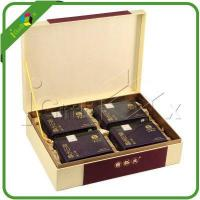 Packaging Boxes Item:Cardboard Tea Box Empty Tea Boxes with Lids