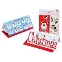 Wholesale GREETING CARDS DH-G004 from china suppliers