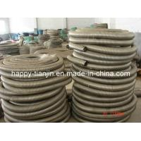 Wholesale Flexible Metal Hose SS Flexible Metal Hose from china suppliers