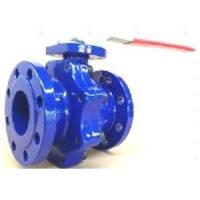 Wholesale Ball Valve JIS Cast Iron Ball Valve from china suppliers