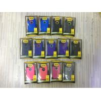Wholesale Product:OtterBox [Defender Series] Case for iPhone 5s from china suppliers
