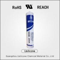 China RTV-1 Condensation Sealant silicone window sealant on sale