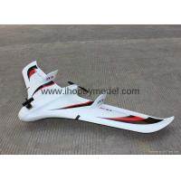 Wholesale FX-79 Buffalo 2m EPO FPV Wing Electronic RC airplane model from china suppliers
