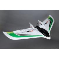 Wholesale FPV EPO airplane model-FX-61 Phantom ,flying wing from china suppliers