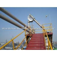 Buy cheap Plate type tube chain conveyor from wholesalers