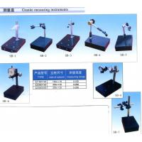 Wholesale granite measuring instrumens from china suppliers