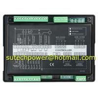 Wholesale Remote Control System from china suppliers