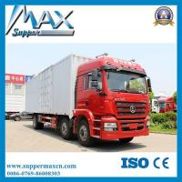 Wholesale SHACMAN M3000 Cargo Trucks for sale from china suppliers