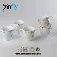 Wholesale ceramic water/coffee set from china suppliers