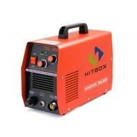 Wholesale Special Welding Machines from china suppliers