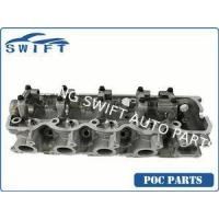 Wholesale 4G54 Cylinder Head For Mitsubishi(MD311828) from china suppliers