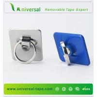 Wholesale Mobile Phone Ring Holder China Smart Ring Phone Holder Manufacturer from china suppliers