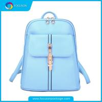FBE-001 backpack