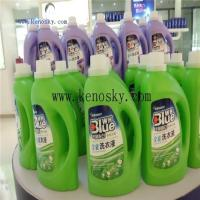 Wholesale Laundry Detergent from china suppliers