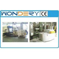 Wholesale Crucible-free Type Scrap Aluminum Holding Furnace from china suppliers
