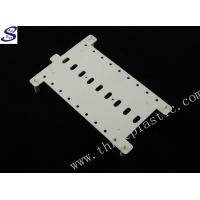 Wholesale Rapdi toolings from china suppliers