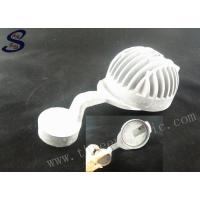 Wholesale Alumiumn die casting from china suppliers
