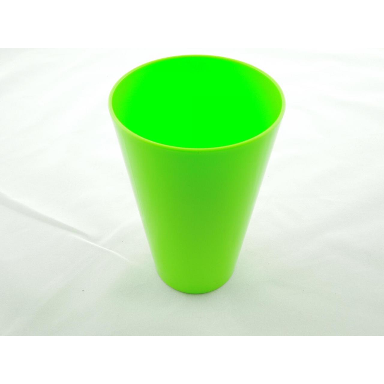Wholesale Tableware from china suppliers