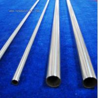 Wholesale Precision Hydraulic Tubes from china suppliers
