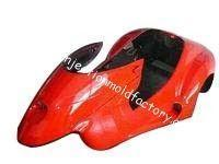 Wholesale beach car mould from china suppliers