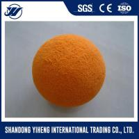 Wholesale 150&175 cleaning balls from china suppliers