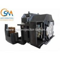 Wholesale EMP-S3L EMP-TW20 Original Projector Lamp ELPLP33 V13H010L33 bulb for epson projector from china suppliers
