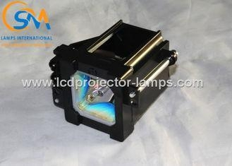 Compatible Oem Jvc Projector Lamp Ts Cl110uaa For Hd