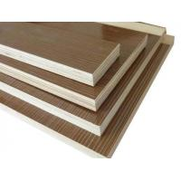 Wholesale Melamine faced plywood from china suppliers