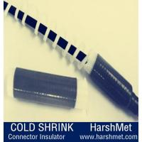 Buy cheap Custom Cold Shrink Silicone Tubing CCPS Series from wholesalers