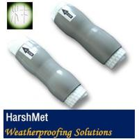 Buy cheap Cold Shrink Tube With Built-in Mastic for 2G, 3G, 4G Wireless Cell Sites, MCT Series from wholesalers