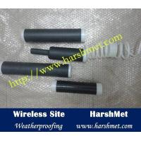 Buy cheap EPDM Cold Shrink, Weatherproofing Kit, CSK Series from wholesalers
