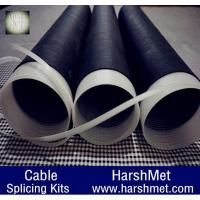 Buy cheap Cold Shrink EPDM Tubing CPE Series from wholesalers